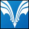 Krayt1138's avatar