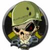 kraytos's avatar