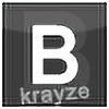 krayzeB's avatar