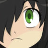 Krayzee-Angels's avatar