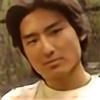 Krayzmond's avatar