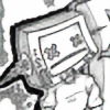 KrAz-WoOo-Ki's avatar