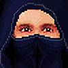 kraz007's avatar