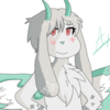 Krazed89's avatar
