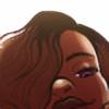 KrazedKai's avatar