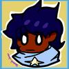 KrazedKaze's avatar