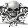 KraZeeChic's avatar