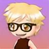 KrazeeLadee's avatar