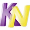 krazekay's avatar