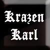 Krazen-karl's avatar