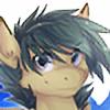 KrazFabbit's avatar