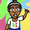 krazhayngamer's avatar