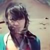 krazi-shuttler's avatar