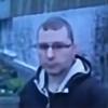 krazie's avatar