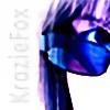 KrazieFox's avatar