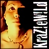 kraziewild's avatar