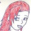 krazikeo's avatar