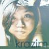 krazim's avatar