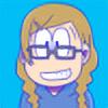 krazitha's avatar