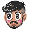 Krazmuth's avatar