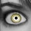 krazorspoon's avatar