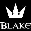 KrAzY-BlAkE's avatar