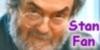 Krazy-For-Kubrick
