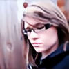 krazy-kristina's avatar