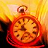 krazy-taco's avatar