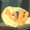 krazy3's avatar