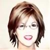 krazy4katz's avatar