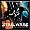krazyazndude22's avatar