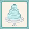 krazybabe135's avatar