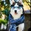 KrazyCamaro's avatar