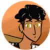 krazychick10101's avatar