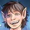 KrazyELF33's avatar