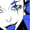 KrazyEngima's avatar