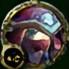 KrazyF0X's avatar