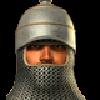 krazyfilmer123's avatar