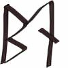 krazygluon's avatar