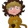 krazygurl's avatar