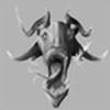 KrazyKami's avatar