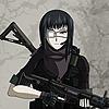 KrazyKamikaze44's avatar