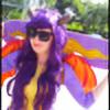 KrazyKari's avatar