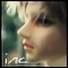 krazykat-inc's avatar