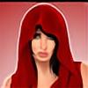 Krazykat07's avatar