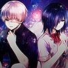 KrazyKat22's avatar