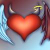 KrazyKat69's avatar