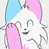 krazykatartX3's avatar