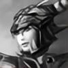 KrazyKatherine's avatar